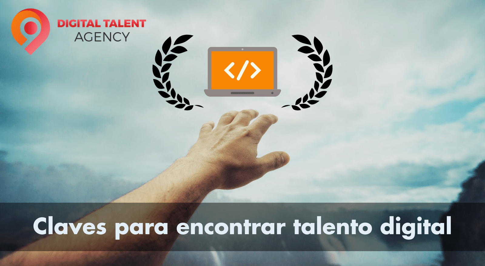 claves para encontrar talento digital