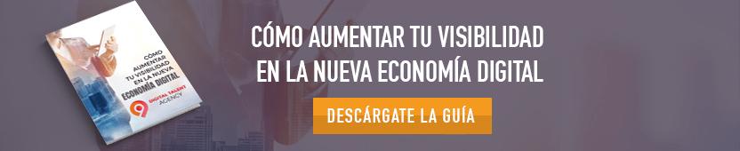 Banner_Economia_Digital