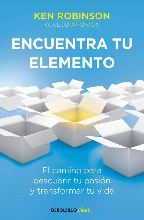 libros sobre trabajo y vida