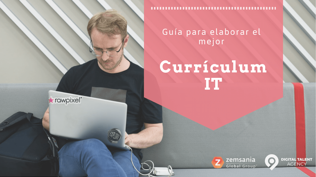 curriculum it
