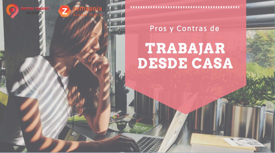 freelance pros y contras