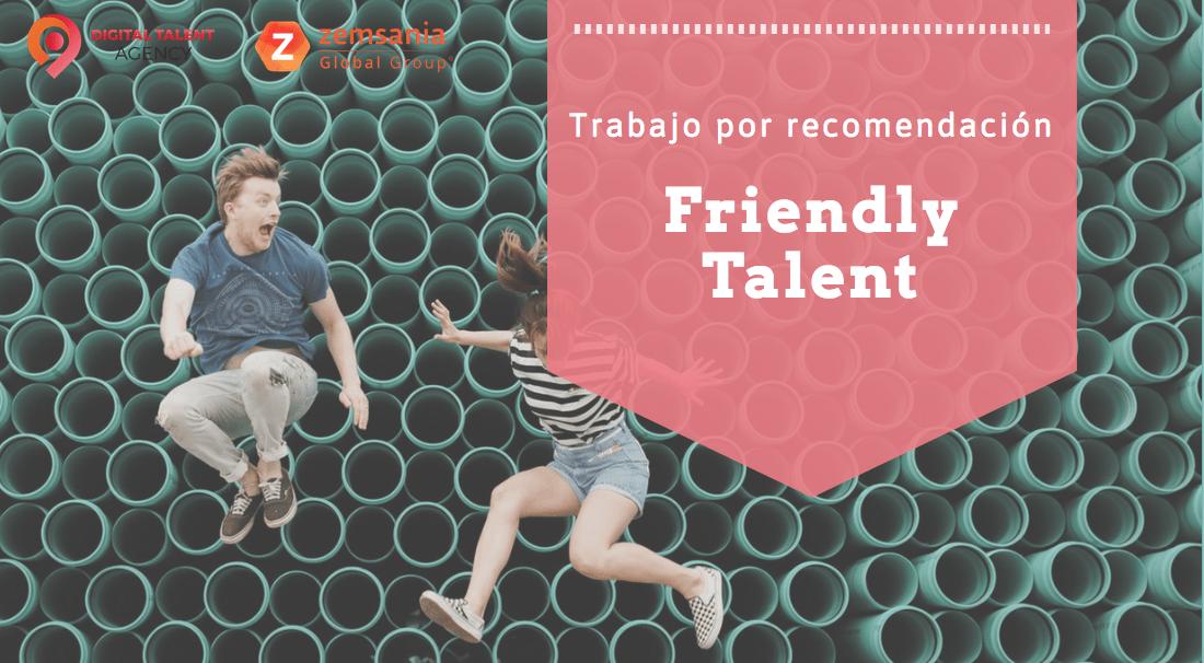 friendly_talent_recomendacion
